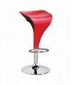 Bar stools 13