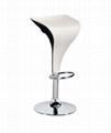 Bar stools 15