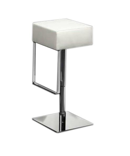 Bar stools 16