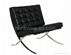 sofa (2-seater) 6