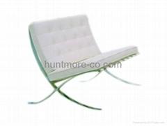 sofa (2-seater) 7