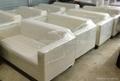 sofa (2-seater)1