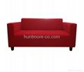 sofa (2-seater)8