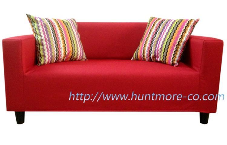 sofa (2-seater)9 1