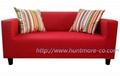 sofa (2-seater)9