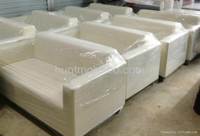 sofa (2-seater)9 2