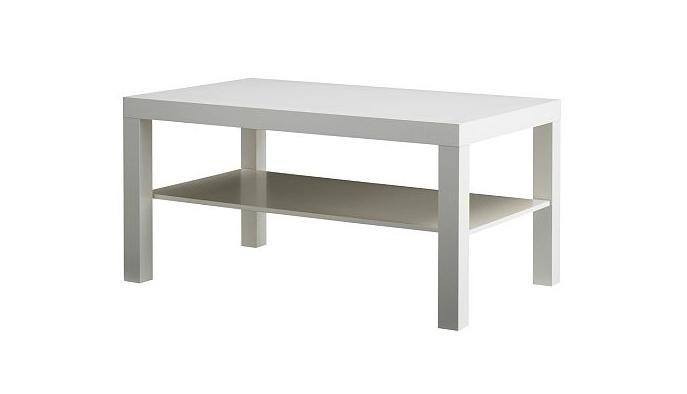 coffee table2 1