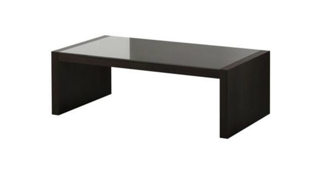 coffee table3 1