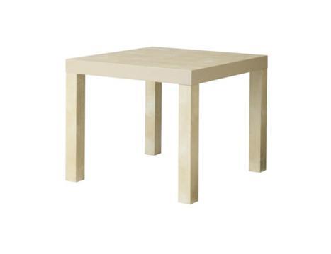 coffee table1 1