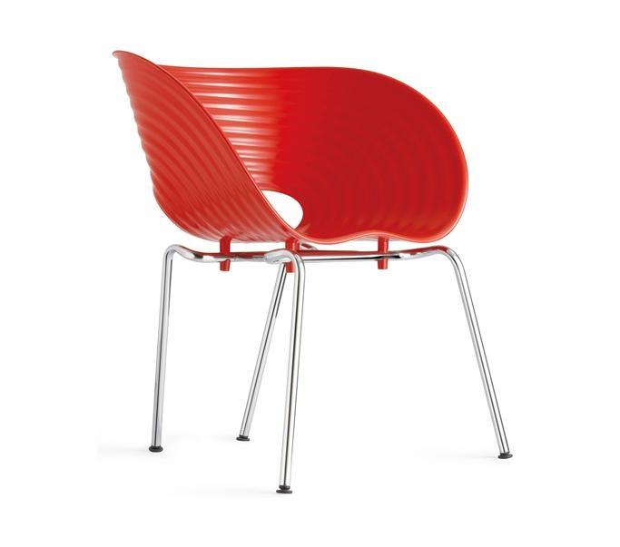 Lounge chair2