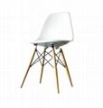 Lounge chair5
