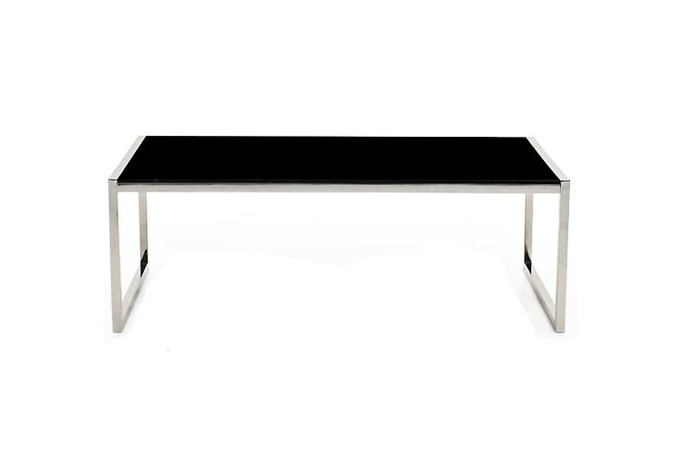 coffee table7 1