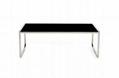 coffee table7
