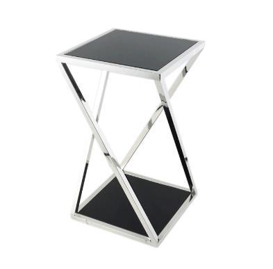 corner table2 1