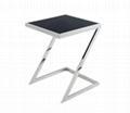 corner table5