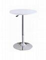 bar table1