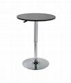 bar table3