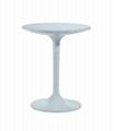 bar table6