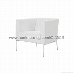 單人沙發3