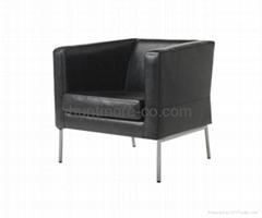 單人沙發6