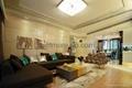 XW 2012 8-106   example room