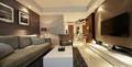 TW 2012 6-308   example room