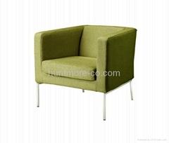 單人沙發7