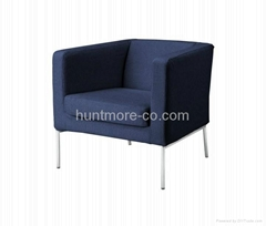 單人沙發8