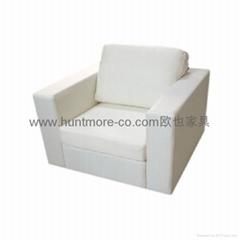 單人沙發16