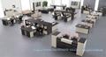 办公家具6(板式家具)