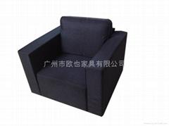單人沙發17