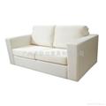 sofa (2-seater)2