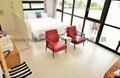 酒店THYZ項目2013 3