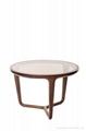 corner table11