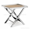 corner table10