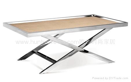 corner table10 2