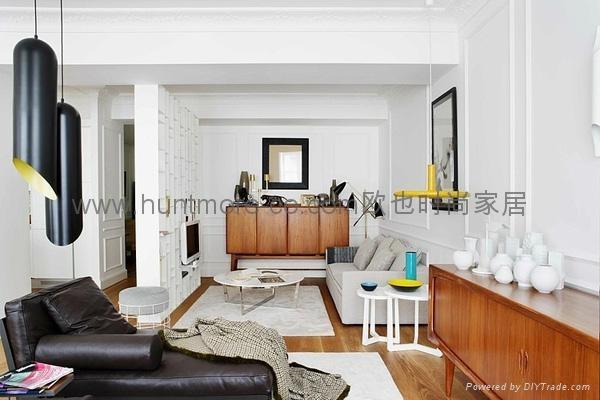 高級公寓XB項目2013 1