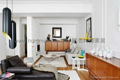 高级公寓XB项目2013