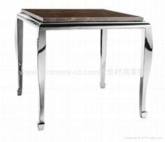 corner table8