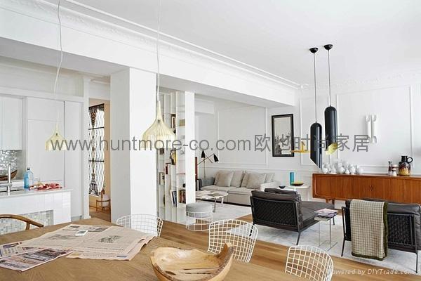 高級公寓XB項目2013 2
