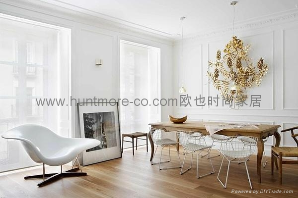高級公寓XB項目2013 3