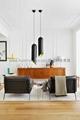 高級公寓XB項目2013 4