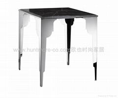 corner table7