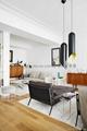 高級公寓XB項目2013 5