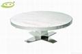 corner table6