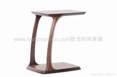 corner table13