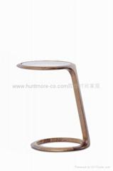 corner table14