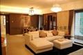 客廳系列2(三人沙發+單椅+茶