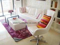 地毯5(粉紅時尚地毯)