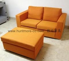 沙發組合1